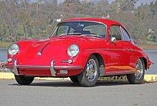 1965 Porsche 356 for sale 100893171