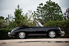 1965 Porsche 356 for sale 100910805