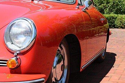1965 Porsche 356 for sale 100914655