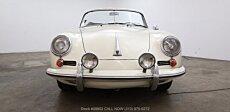 1965 Porsche 356 for sale 100919487