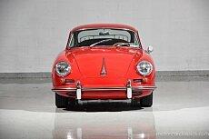 1965 Porsche 356 for sale 100928776