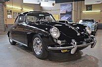 1965 Porsche 356 for sale 100931088