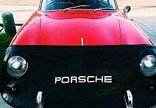 1965 Porsche 356 for sale 100944114