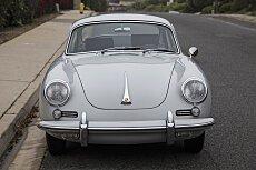 1965 Porsche 356 for sale 100979042