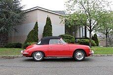 1965 Porsche 356 for sale 100982197
