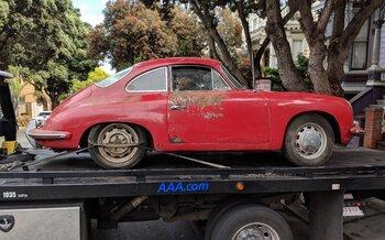 1965 Porsche 356 for sale 101039325