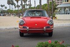 1965 Porsche 911 for sale 100995949