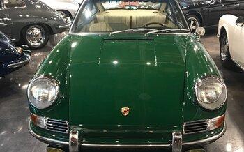 1965 Porsche 911 for sale 101002951