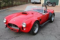 1965 Shelby Cobra for sale 100722843