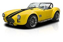 1965 Shelby Cobra for sale 100733987