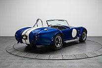 1965 Shelby Cobra for sale 100734024