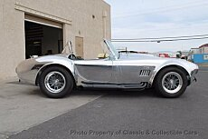 1965 Shelby Cobra for sale 100753972