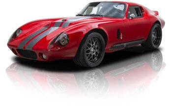 1965 Shelby Cobra for sale 100760928