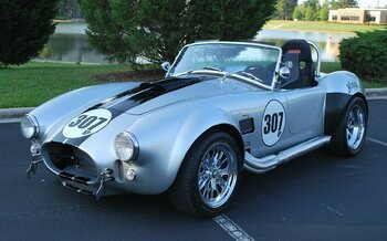 1965 Shelby Cobra for sale 100768260