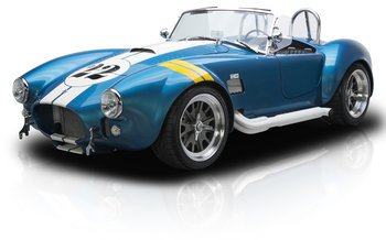 1965 Shelby Cobra for sale 100774463