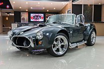 1965 Shelby Cobra for sale 100775183