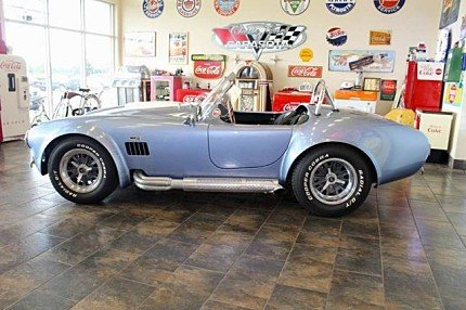 1965 Shelby Cobra for sale 100775319