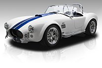 1965 Shelby Cobra for sale 100777578