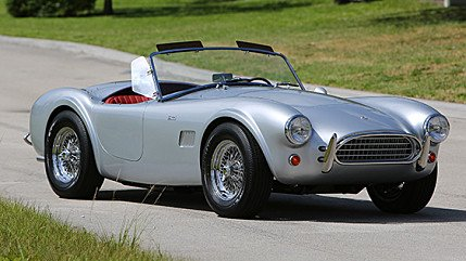 1965 Shelby Cobra for sale 100778471