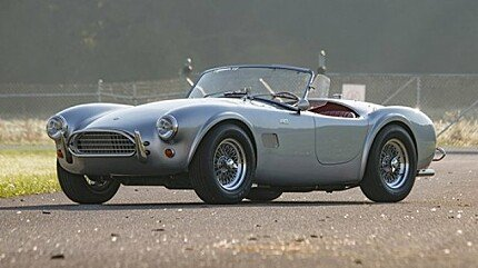 1965 Shelby Cobra for sale 100799042