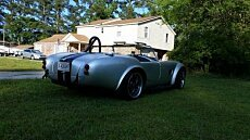 1965 Shelby Cobra for sale 100805479