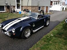 1965 Shelby Cobra for sale 100805488