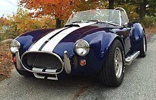 1965 Shelby Cobra for sale 100814219