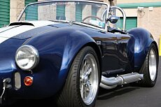 1965 Shelby Cobra for sale 100815474
