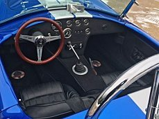 1965 Shelby Cobra for sale 100841056