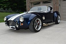 1965 Shelby Cobra for sale 100845327