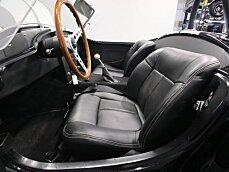 1965 Shelby Cobra-Replica for sale 100019549