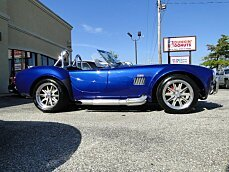 1965 Shelby Cobra-Replica for sale 100724519