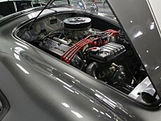 1965 Shelby Cobra-Replica for sale 100750617