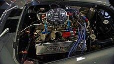 1965 Shelby Cobra-Replica for sale 100753112