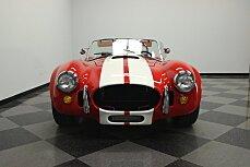 1965 Shelby Cobra-Replica for sale 100759205