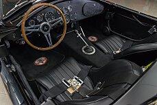 1965 Shelby Cobra-Replica for sale 100761196