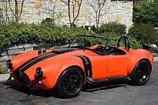 1965 Shelby Cobra-Replica for sale 100762525