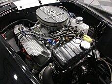 1965 Shelby Cobra-Replica for sale 100763535