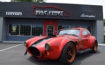 1965 Shelby Cobra-Replica for sale 100771868