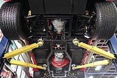 1965 Shelby Cobra-Replica for sale 100780801