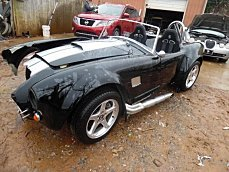 1965 Shelby Cobra-Replica for sale 100782858