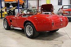 1965 Shelby Cobra-Replica for sale 100787391