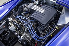 1965 Shelby Cobra-Replica for sale 100790737