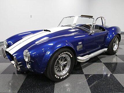 1965 Shelby Cobra-Replica for sale 100795488