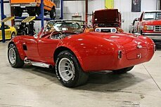 1965 Shelby Cobra-Replica for sale 100797834