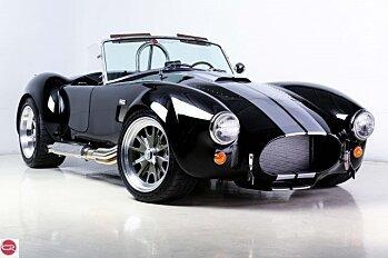 1965 Shelby Cobra-Replica for sale 100806048