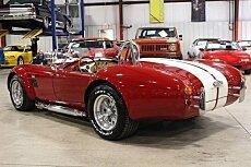 1965 Shelby Cobra-Replica for sale 100811622