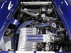 1965 Shelby Cobra-Replica for sale 100811787