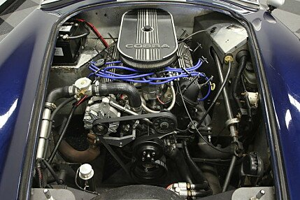 1965 Shelby Cobra-Replica for sale 100830884