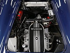 1965 Shelby Cobra-Replica for sale 100836953
